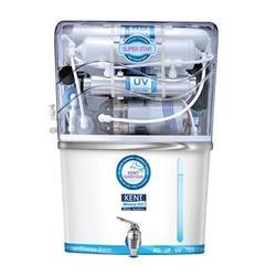 Kent Water Purifiers