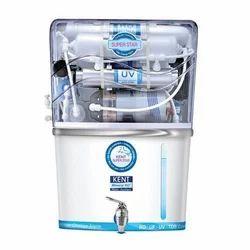 Kent RO Water Purifiers