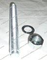 Chemical Stud Anchor Bolt