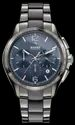 Rado HyperChrome Automatic Chronograph Grey Watch