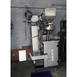 Mukhwas  & Supari Packing Machine