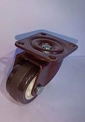 Single Wheel Tea Table Caster Wheels