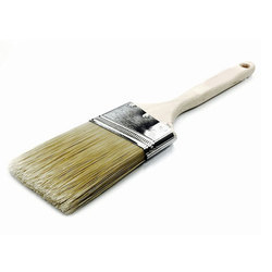 GT Paint Brushes