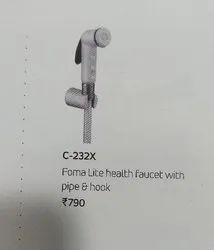 Health Faucet (Commode Shower)