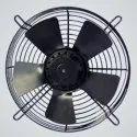 Chiller Condenser Cooling Fan