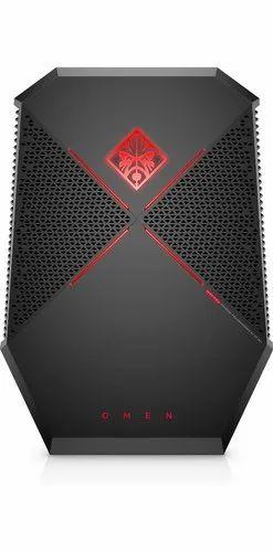 acf044933eb OMEN X by HP Desktop PC - P1000-013in - SNA Power Engineering ...