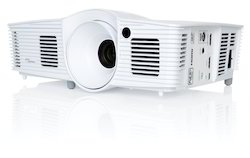 Optoma Projector HD28