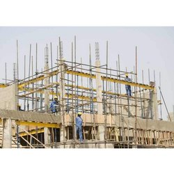 10 Multi Layer House Construction Services in Noida, Offline