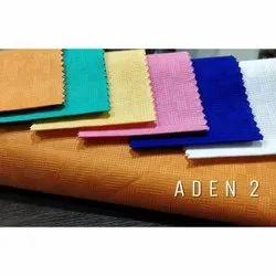 Aden 2 Cotton Dobby Shirting Fabric