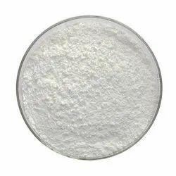 Gracia 25 kg Vitamin D2 CWD Powder