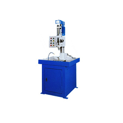 Hydraulic Automatic Deep Hole Drilling Machines