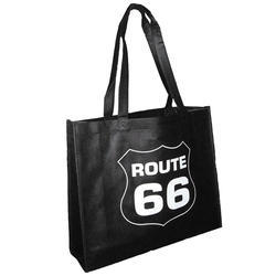 Non Woven Advertising Bag