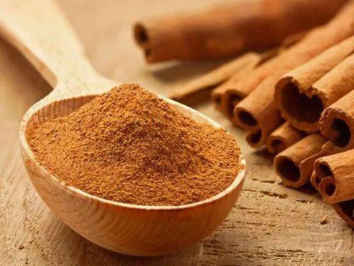Omniactive Cinnamomum Zeylanicum Extract