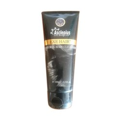 EXE Hair Cleanser, Packaging Size: 100 Ml, Paste