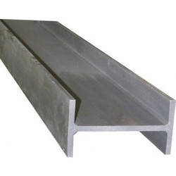 H Beam at Best Price in India
