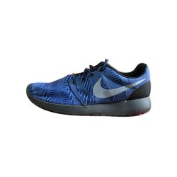 Nike Mens Sports Shoes, Size: 5 - 12