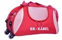 Promotional Duffel Wheeler Bag