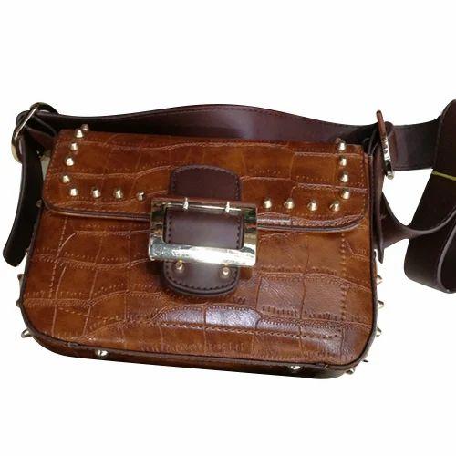 6e47e7da4f Sling Bag Size