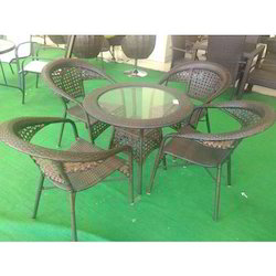Garden Furniture in Indore Madhya Pradesh Garden Furniture Set