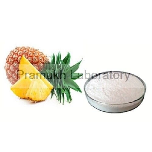 Food Testing Service - Fish Testing Services Service Provider from