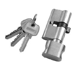 Door Lock In Kolkata Main Door Locks Dealers Amp Suppliers