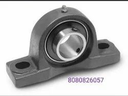 UCP202 Pillow Block Bearing