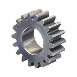 Industrial Spur Gear