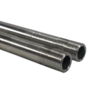 High Pressure Steel Tube