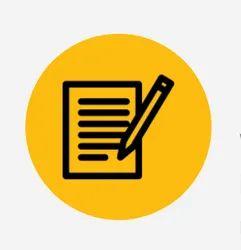Import Export Consultant Online Documentation Service