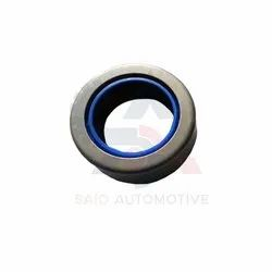 Oil Seal For JCB 3CX 3DX Backhoe Loader - Part No. 904/50009