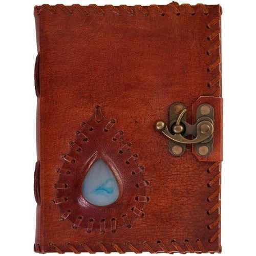 Handmade Antique Embossed Writing Leather Journal At Rs 290 Piece Handmade Leather Journals Id 19936399412