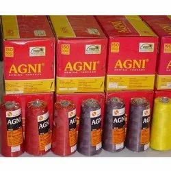 Agni Polyester Sewing Thread
