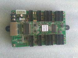 NovaStar Receiving Card MRV 330 Q