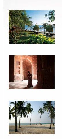 Luxury Destination Weddings   Luxury Destination Weddings In Mumbai Bandra W By Marry Me