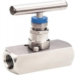 Customized Needle Valve