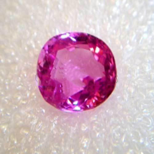 Burmese Ruby Gemstone At Rs 5000 Piece Precious