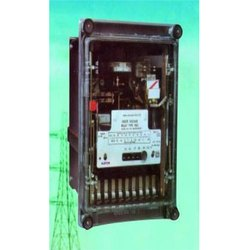 VDG 13 Under Voltage Relay