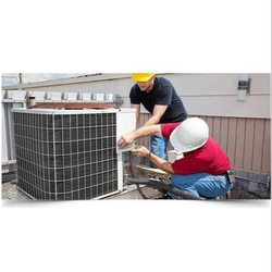 Tower AC Repairing Service, Service Location: Local