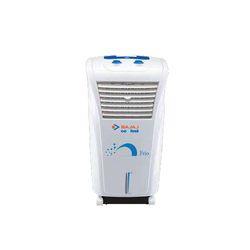 Bajaj Frio Room Cooler