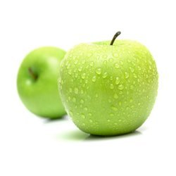 Green Apple Water Soluble Fragrance