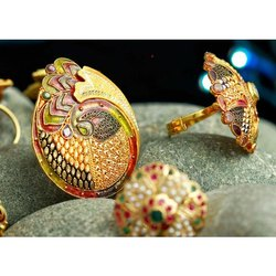 Jewelry Photography Service, NCR