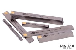 High Speed Steel HSS Tool Bits, For Industrial