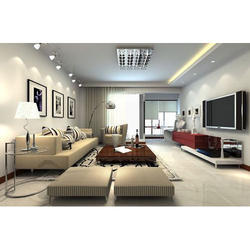 Best Residential Interior Designers Home Interior Designers