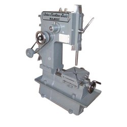 Heavy Duty Slotting Machines