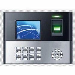Fingerprint Attendance System X990