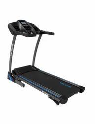 WC 3333I Motorized Treadmill