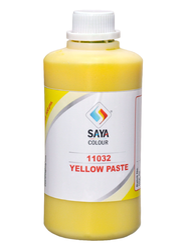 Pigment Paste CI No 11741