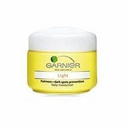 Garnier Face Cream