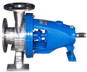 Massecuite Pump