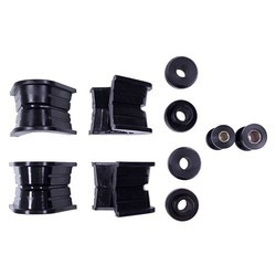 Front Suspension Kit For Mahindra Xylo